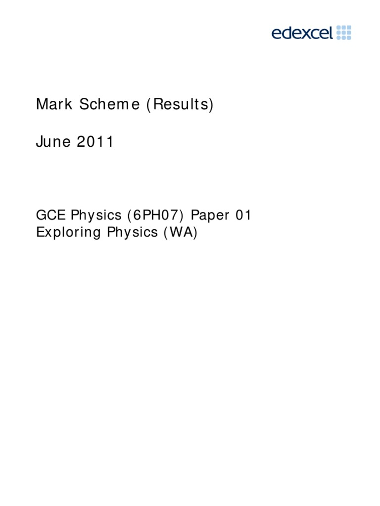Can someone give some ideas on a physics coursework?
