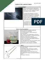 Material_de_laboratorio_-_Jara