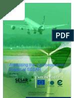 SESAR Macro Study Full[1]