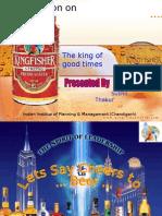 kingfisherbeer-090617043723-phpapp02