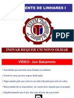 III Jornada Pedagógica_POLI I_2011