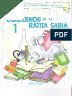 ratita-sabia1[1]