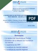 4 Ahmed Ounalli