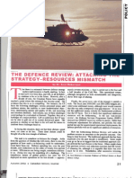 Defence Review Eng02