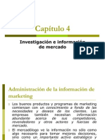 Cap.4investigacion