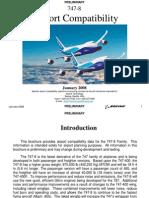 7478 Brochure