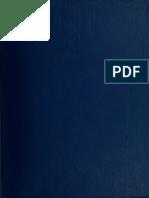 Gutjahr. Die glaubwürdigkeit des irenäischen zeugnisses über die abfassung des Vierten kanonischen evangeliums aufs neue untersucht. 1904.