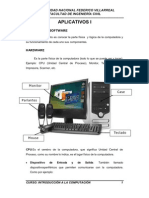 Introducciòn PC- Villarreal-Nuevo
