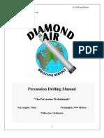 AirComp_Air Drilling Manual