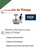 Analisis_riesgo