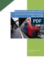 WindowsIdentityFoundation-ChangesBetweenBeta2AndRTW