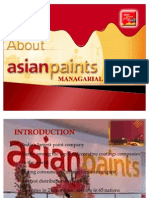 AsianPaints-2003