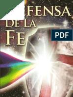 Defensa de La Fe - Pablo Hoff-David Miranda Www.tronodegracia