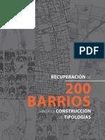 Recuperacion de 200 barrios01