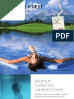 astriaspa brochure web