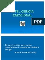 Inteligencia Emocional 3 redes