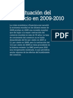 20111ILN215S2 Situacion Comercio Mundial 09 1