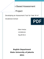 Rda08 Cba94-Assignment 2 2215081412 Oktari Aneliya