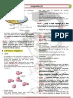 Bioquímica I Pelo BioVest