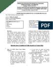 4.9 RCA Modelo de Confiabilidad Simse