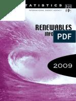 OECD Stat Renew6109141e