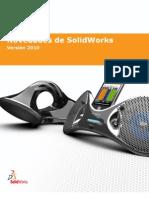 SolidWorks 2010_Novedades