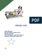 Swara com