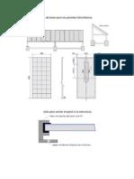 Vista Proyecto Estructura Panel Fotovoltaico[1]