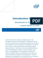 Introduction to CMOS [Compatibility Mode]