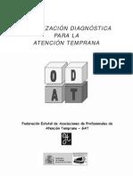 organizacion_diagnostica o-3 años