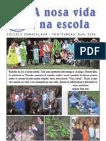 XERMOLO 2006