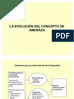 Leioa Doct Evolucion Amenazas y Seguridad