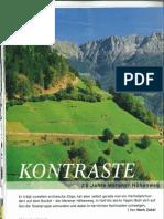 10_10_bergsteiger_meraner_hoehenweg