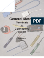 Terminales y conectores[1]
