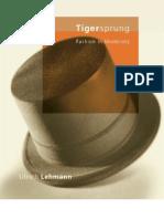 Lehmann - Tigerspun