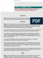 Http Www.mtc.Gob.pe Portal Transportes Caminos Ferro Manual EG-2000 Cap3 Secc Ion 300
