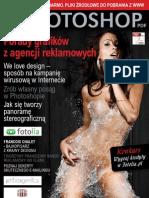 Porady Grafikow z Agencji Reklamowych Psd 01 2011