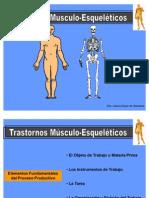 trastornos_musculoesqueleticos inpsasel