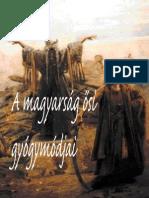 ősi magyar gyógymód