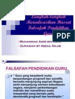 langkah2 FPG