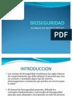 BIOSEGURIDAD (DIAPOSITIVAS) (2)