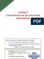 QFUnidad_5_CSE_2011_LJR_print