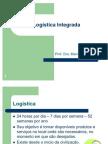 SI04-Logistica Integrada