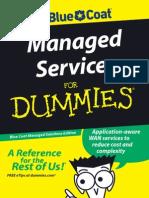 MSP for Dummies