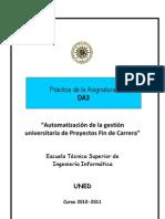 EnunciadoPracticaDA3_1011