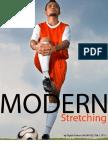 Modern Stretching