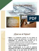 Nylon (PA)