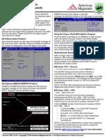 AMI Identifying BIOS Products PUB 2008-12-08