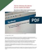 Facebook y Los 5 Errores de Microsoft
