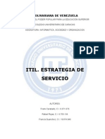 ISO Version Final